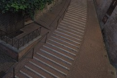 via-dell-acquedotto-4