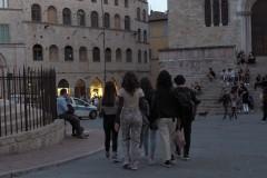 piazza-IV-novembre-1