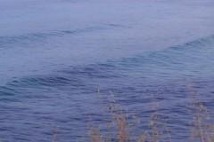 fontane-bianche-10