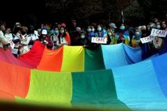 marcia-della-pace-8