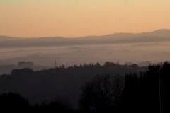 nebbia-perugia-1