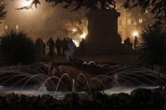 nebbia-perugia-3