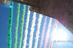 frecce-tricolore-2