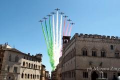 frecce-tricolore-4