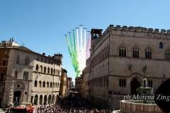 frecce-tricolore-5