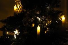 Natale2020-a-Perugia-1