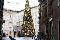 Natale2020-a-Perugia-10
