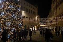 Natale2020-a-Perugia-11