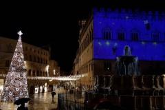 Natale2020-a-Perugia-12