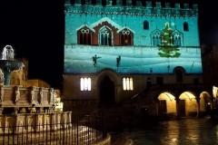 Natale2020-a-Perugia-13