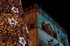 Natale2020-a-Perugia-14