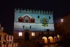 Natale2020-a-Perugia-15