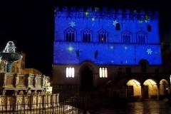 Natale2020-a-Perugia-16