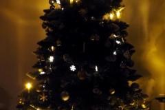 Natale2020-a-Perugia-4