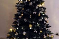 Natale2020-a-Perugia-5