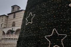 Natale2020-a-Perugia-6