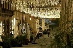 Natale2020-a-Perugia-7