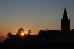 tramonto-santa-giuliana-1