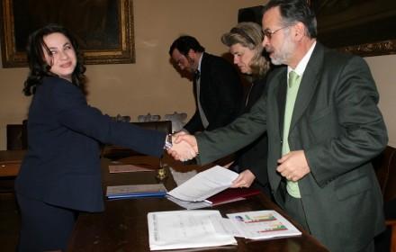 Laurea Morena Zingales