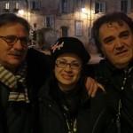 Morena-a-Umbria-jazz-Orvieto (3)