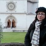Morena-ad-Assisi (2)