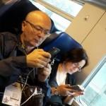 Sul-treno-con-Marcello