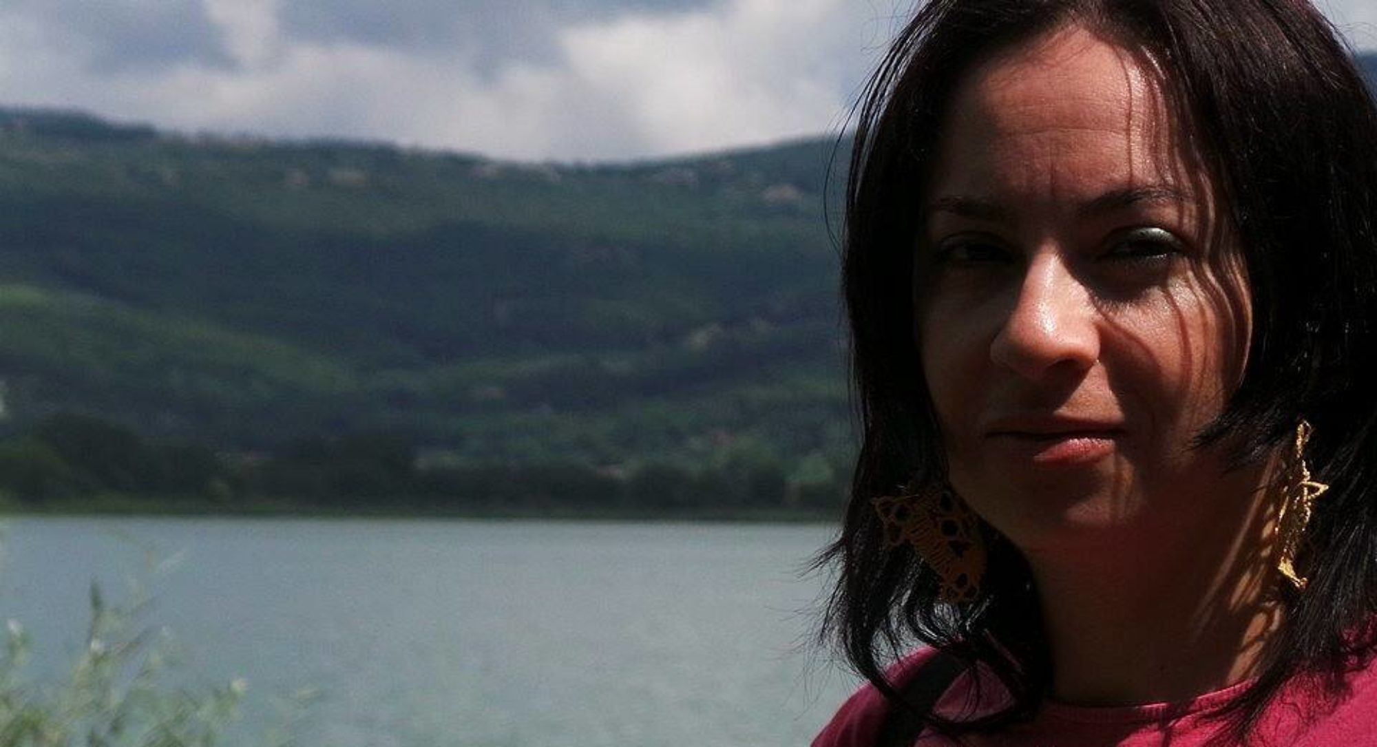 Morena Zingales