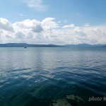 lago_Trasimeno (1)