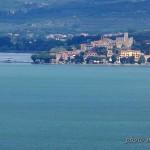 lago_Trasimeno (2)