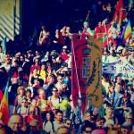 marcia-della-Pace (1)