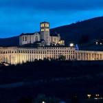 veduta-Basilica-Assisi (2)