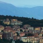veduta-Perugia