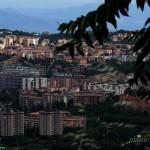 veduta-Perugia (2)